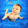 Loved by Parents dives into the world of baby swimming!