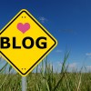 Blogs We Love – November