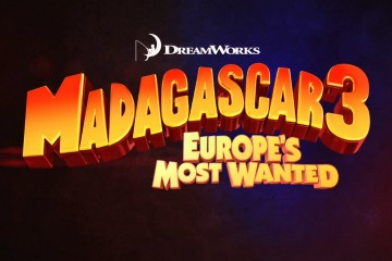 Madagascar_3_Europe's_most_wanted