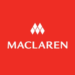 Maclaren Techno Xlr Loved By Parents Parenting News