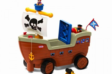 play_n_scoot_pirate_ship_2_2