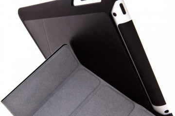 pong_ipad_2_case_and_cover_cover3-281web
