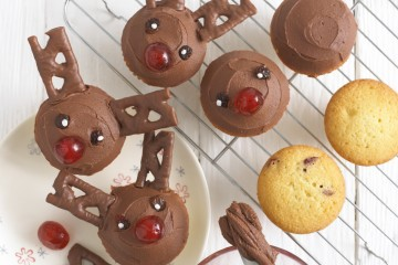 Rudolph Cupckaes 3692-132222workHres