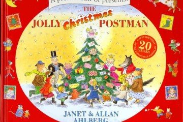 jolly-christmas-postman