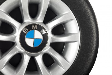 BMW_detail_hubcap_13