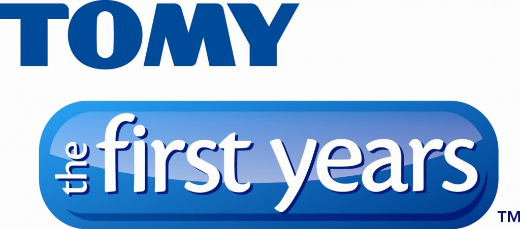 first-years-logo
