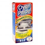 217281-Oven-Pride-Complete-Oven-Cleaner-500ml