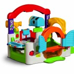 623417M DiscoverSounds® Activity Garden (2)