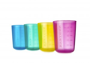 Babycup 4cup multi (1)