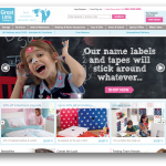 Great Little Trading Co. | Quality Childrens Storage, Wooden Toys, Kids Beds, Bedding & Bedroom Furniture