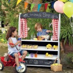 Great Little Trading Company, Play Shop and Theatre, £135