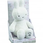 Miffy_MyFirstMiffy(inpackaging)_OR (1)