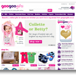 New Baby Gifts, Baby Shower Gifts, For Babies & New Mums