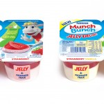 New Munch Bunch Jelly Delight Packshots (1)