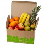 Organic Fruit Box (1)