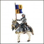 schleich_standard-bearer_on_horse