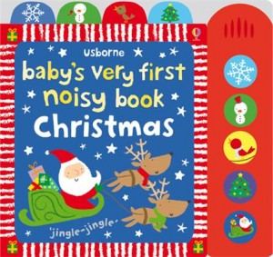babys-very-first-noisy-christmas