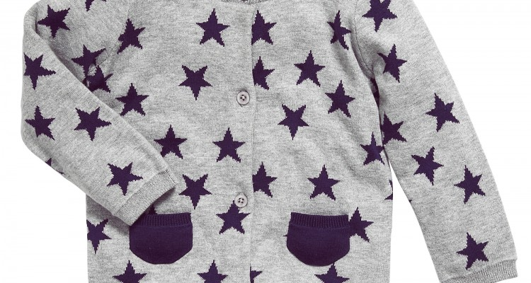 s74wh87_a13_grey_cardi_ge2
