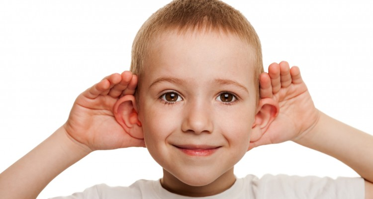 listening skill Assessment task: given that listening accounts for 45 per cent of time spent on  communication (eunson 2012:310), argue the importance of listening skills in the .