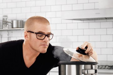 heston_multicooker_hero