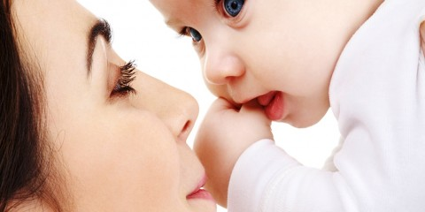 baby-and-mom-beauty-wallpapers
