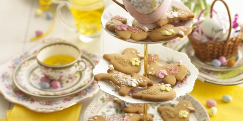 easter biscuits 3580-099026