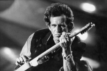 keith_richards_hero