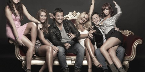 towie_hero
