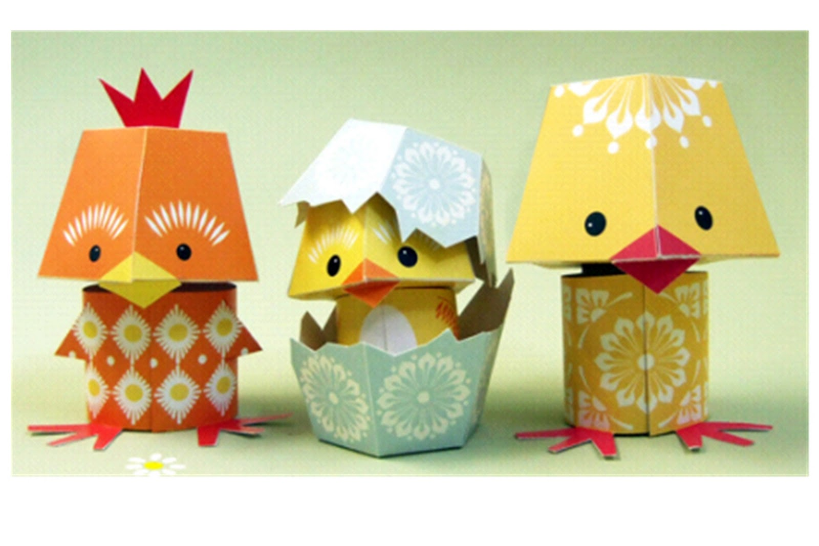 Easter gift ideas loved by parents parenting news for Easter craft ideas for young adults