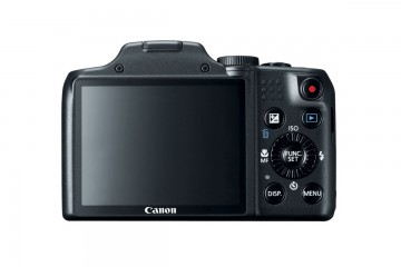 canon_SX170IS_BLACK_back