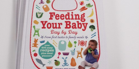 feedingyourbaby_hero