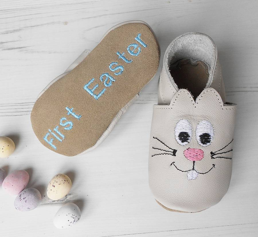 original_personalised-easter-bunny-baby-shoes
