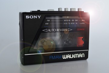 walkman_hero