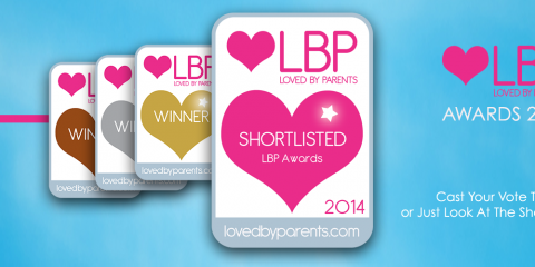 awards_shortlist_header_2014