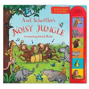 Axel-Scheffler-Noisy-Jungle-A-Counting-Sound-Book-Hardback (1)