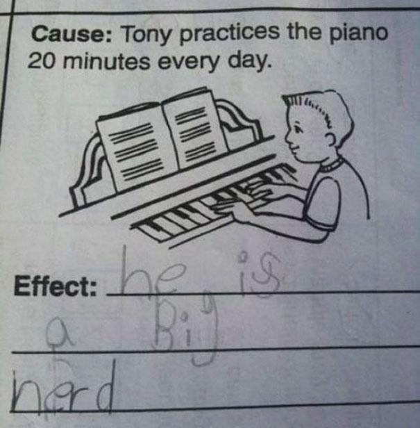 funny-test-answers-smartass-kids-20