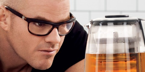 heston_tea_hero