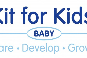 Kit-for-kids