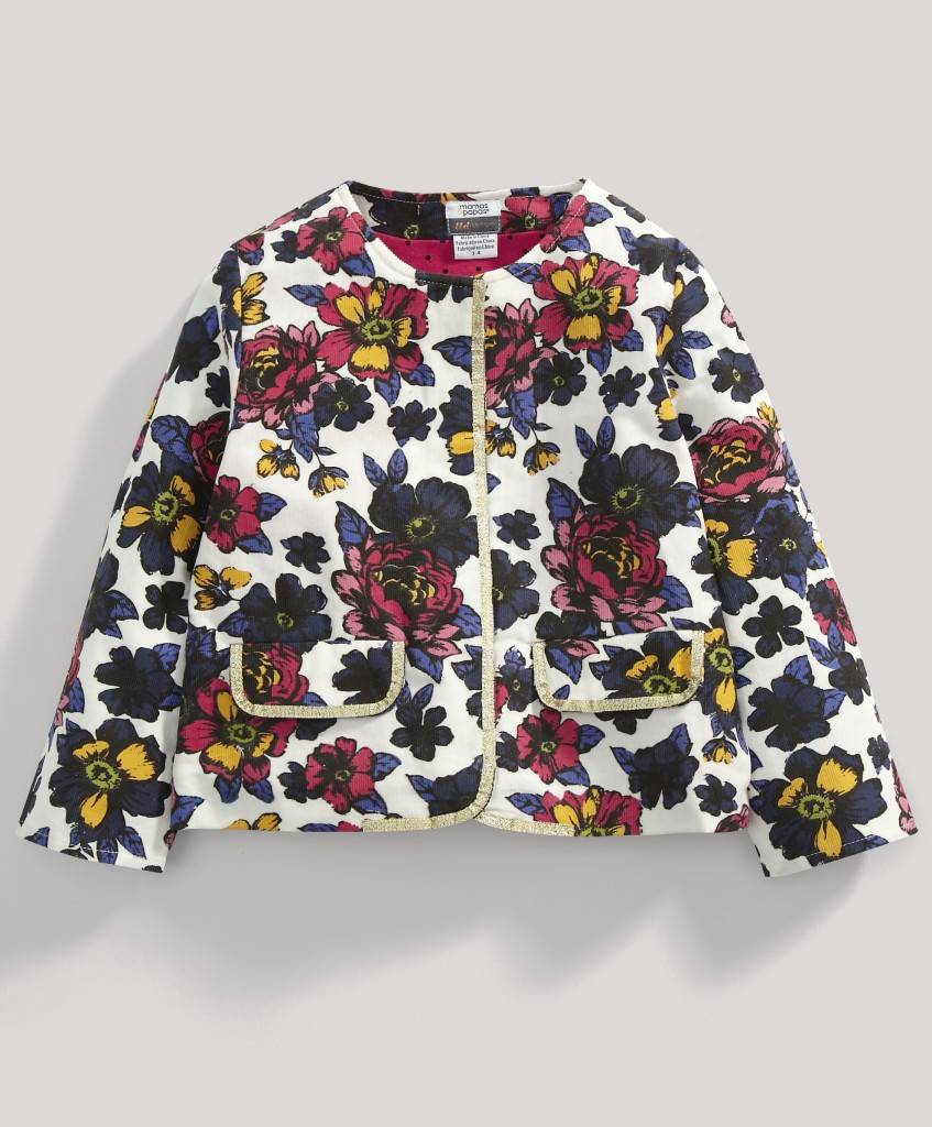 S740R08_WTWT_AW14_FLORAL_JACKET_WT