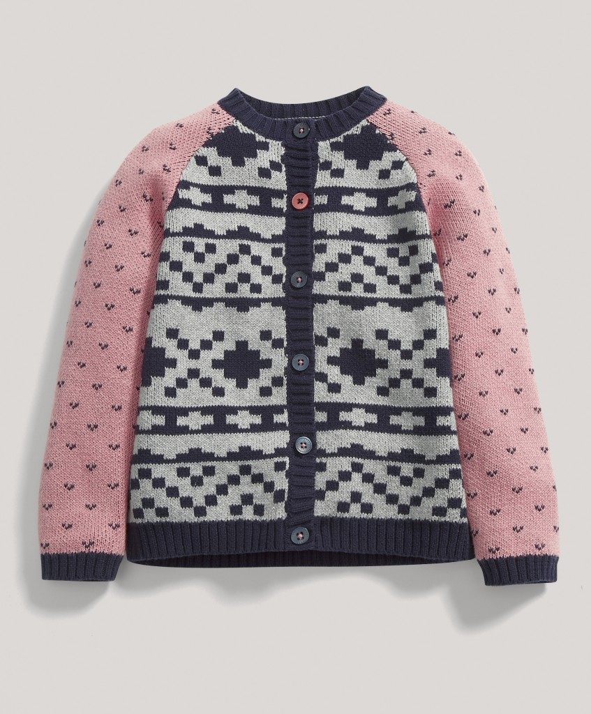 S84MR66_LQLQ_AW14_KNITTED_CARDIGAN_LQ