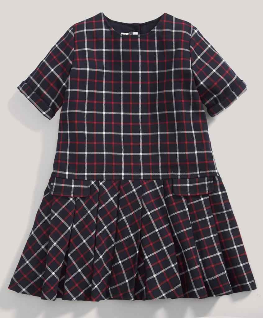 S975R08_WTWT_AW14_CHECKED_DRESSWT