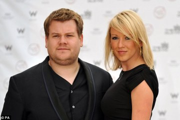 1414656031652_wps_3_James_Corden_arrives_at_t