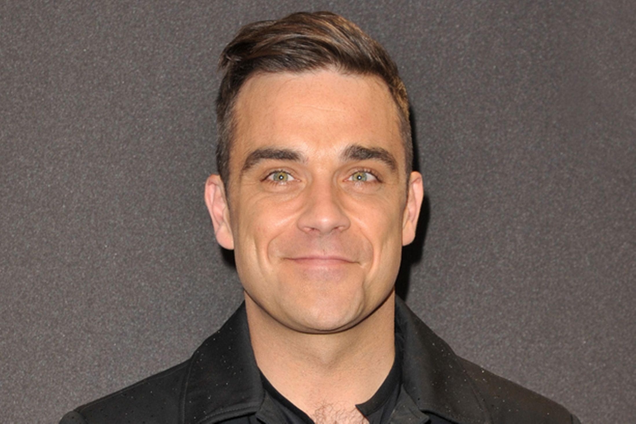 robbie williams - photo #24