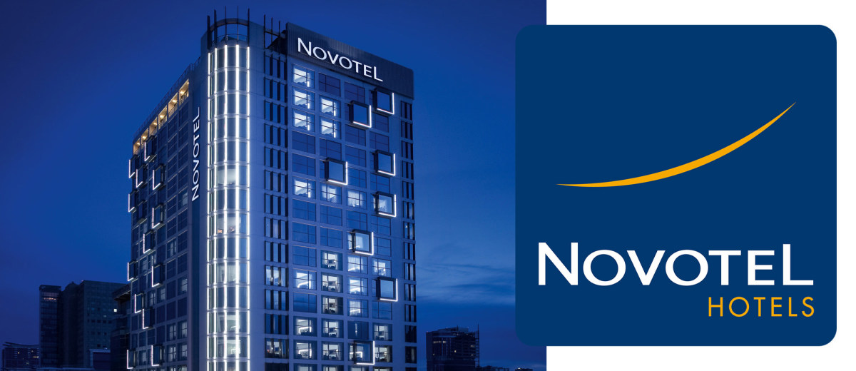 novotel_london_paddington_hero