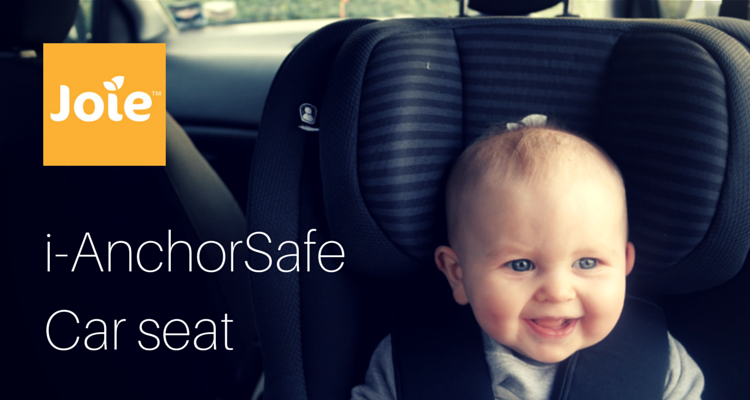Joie-i-AnchorSafe-Car-seat