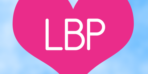 lbp_highres_icon