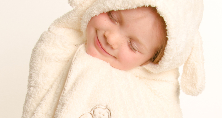 Easter gift ideas loved by parents parenting news pregnancy easter gift ideas negle Image collections