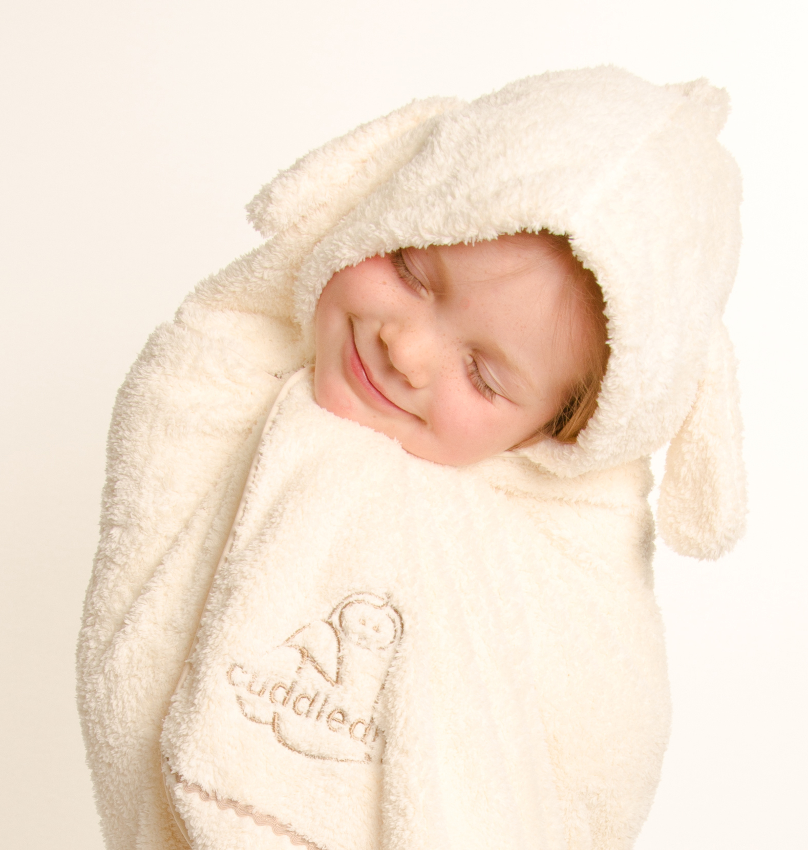 Easter gift ideas loved by parents parenting news pregnancy super soft and with cute little ears it would make the ideal first easter gift negle Image collections