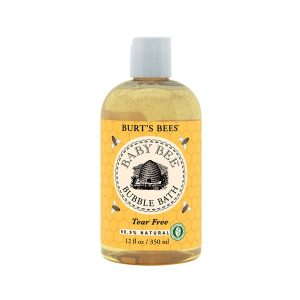 burts-bees-baby-bee-bubble-bath-web_2