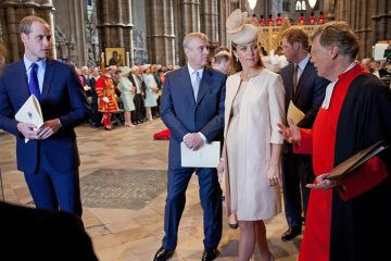 kate-middleton-westminster-abbey-ftr